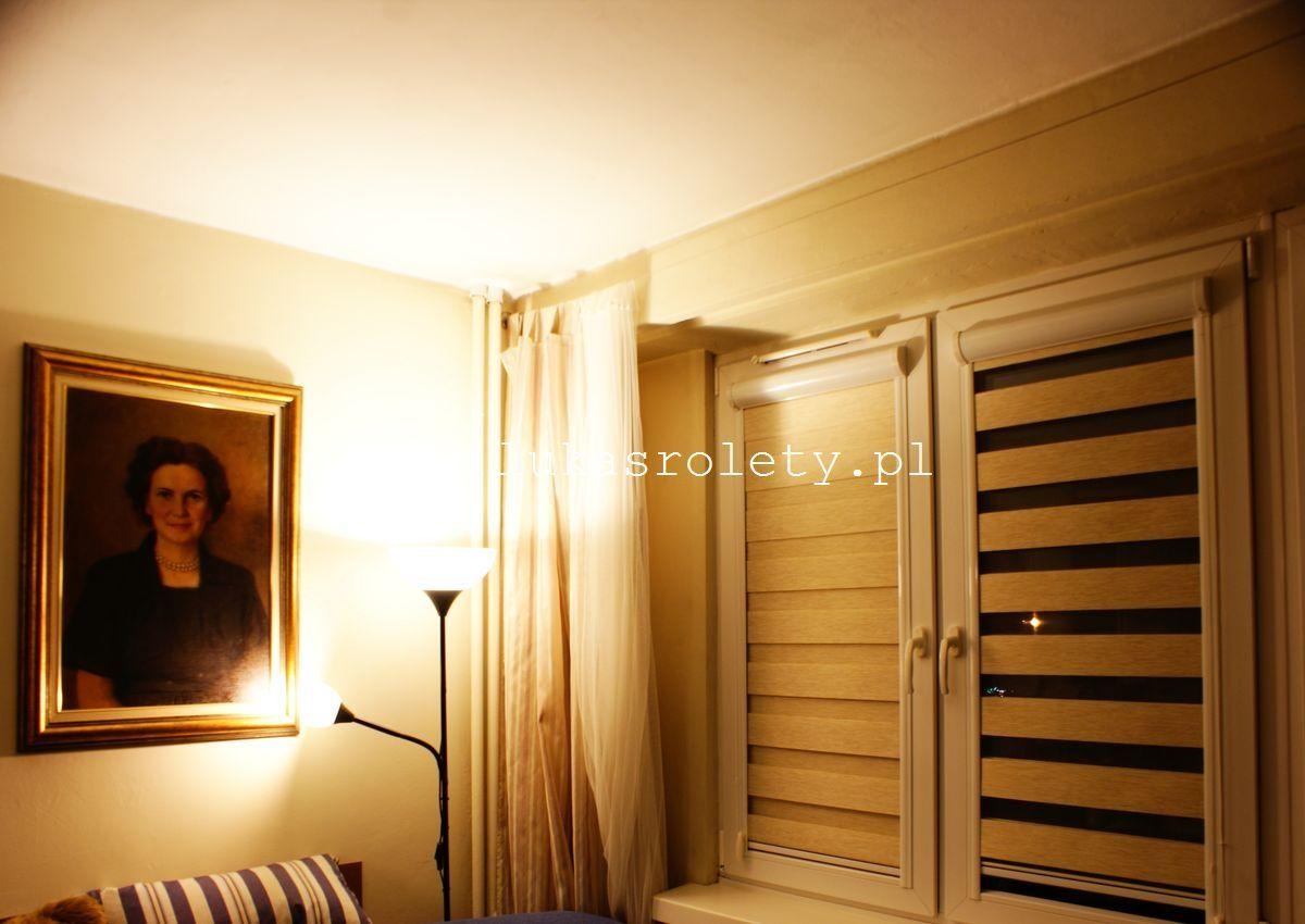 Galeria-rolety-dzien-noc-178
