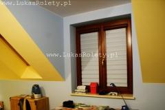 Galeria-rolety-dzien-noc-035