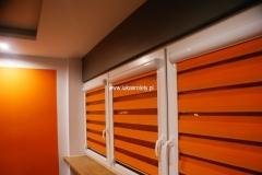 Galeria-rolety-dzien-noc-048