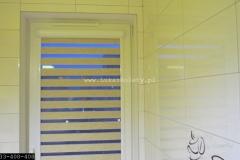 Galeria-rolety-dzien-noc-051