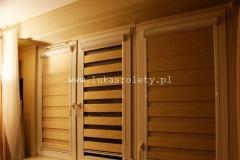 Galeria-rolety-dzien-noc-083