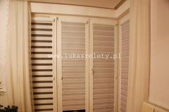 Galeria-rolety-dzien-noc-099