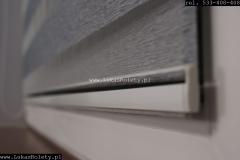 Galeria-rolety-dzien-noc-wolnowiszace-06