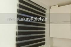 Galeria-rolety-dzien-noc-wolnowiszace-24