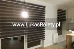 Galeria-rolety-dzien-noc-wolnowiszace-25