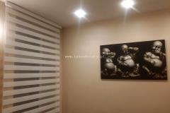 Galeria-rolety-dzien-noc-wolnowiszace-31