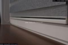 Galeria-rolety-dzien-noc-wolnowiszace-43
