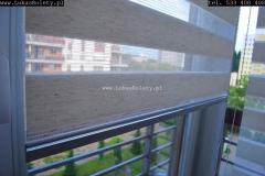 Galeria-rolety-dzien-noc-wolnowiszace-51