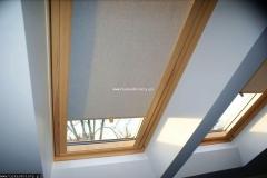 Galeria-rolety-na-okna-dachowe-dekolux-001