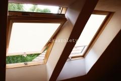 Galeria-rolety-na-okna-dachowe-dekolux-002