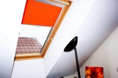 Galeria-rolety-na-okna-dachowe-dekolux-004