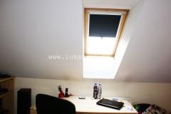 Galeria-rolety-na-okna-dachowe-dekolux-005