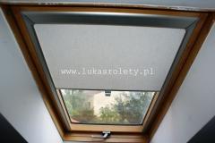 Galeria-rolety-na-okna-dachowe-dekolux-006
