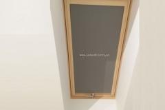 Galeria-rolety-na-okna-dachowe-dekolux-007