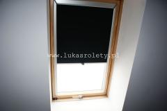 Galeria-rolety-na-okna-dachowe-dekolux-008