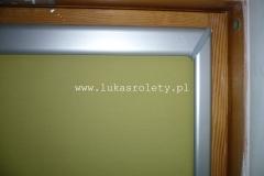 Galeria-rolety-na-okna-dachowe-dekolux-009