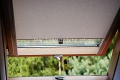 Galeria-rolety-na-okna-dachowe-dekolux-011
