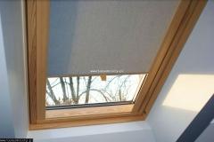 Galeria-rolety-na-okna-dachowe-dekolux-012
