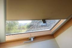 Galeria-rolety-na-okna-dachowe-dekolux-014