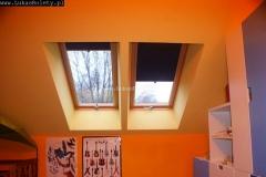 Galeria-rolety-na-okna-dachowe-dekolux-015