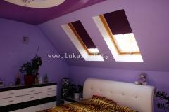Galeria-rolety-na-okna-dachowe-dekolux-016