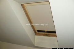 Galeria-rolety-na-okna-dachowe-dekolux-018