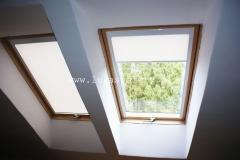 Galeria-rolety-na-okna-dachowe-dekolux-019