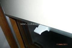 Galeria-rolety-na-okna-dachowe-dekolux-020
