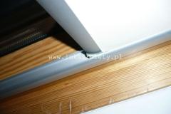 Galeria-rolety-na-okna-dachowe-dekolux-021