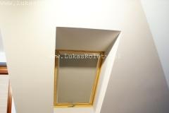 Galeria-rolety-na-okna-dachowe-dekolux-022