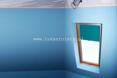 Galeria-rolety-na-okna-dachowe-dekolux-023