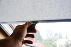 Galeria-rolety-na-okna-dachowe-dekolux-026