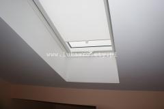 Galeria-rolety-na-okna-dachowe-dekolux-027