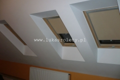 Galeria-rolety-na-okna-dachowe-dekolux-031