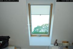 Galeria-rolety-na-okna-dachowe-dekolux-033