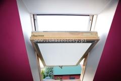 Galeria-rolety-na-okna-dachowe-dekolux-036
