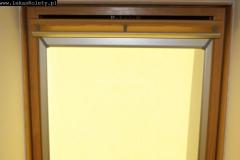 Galeria-rolety-na-okna-dachowe-dekolux-039