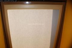 Galeria-rolety-na-okna-dachowe-dekolux-040