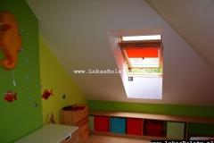 Galeria-rolety-na-okna-dachowe-dekolux-041