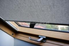 Galeria-rolety-na-okna-dachowe-dekolux-042