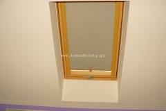 Galeria-rolety-na-okna-dachowe-dekolux-043