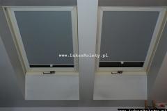 Galeria-rolety-na-okna-dachowe-dekolux-044