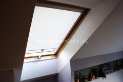 Galeria-rolety-na-okna-dachowe-dekolux-045