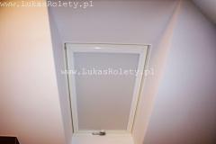 Galeria-rolety-na-okna-dachowe-dekolux-046