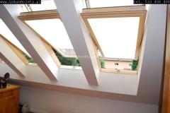 Galeria-rolety-na-okna-dachowe-dekolux-047