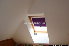Galeria-rolety-na-okna-dachowe-dekolux-048