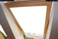 Galeria-rolety-na-okna-dachowe-dekolux-049
