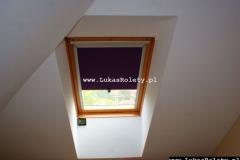 Galeria-rolety-na-okna-dachowe-dekolux-051