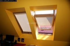 Galeria-rolety-na-okna-dachowe-dekolux-052