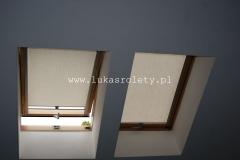 Galeria-rolety-na-okna-dachowe-dekolux-053